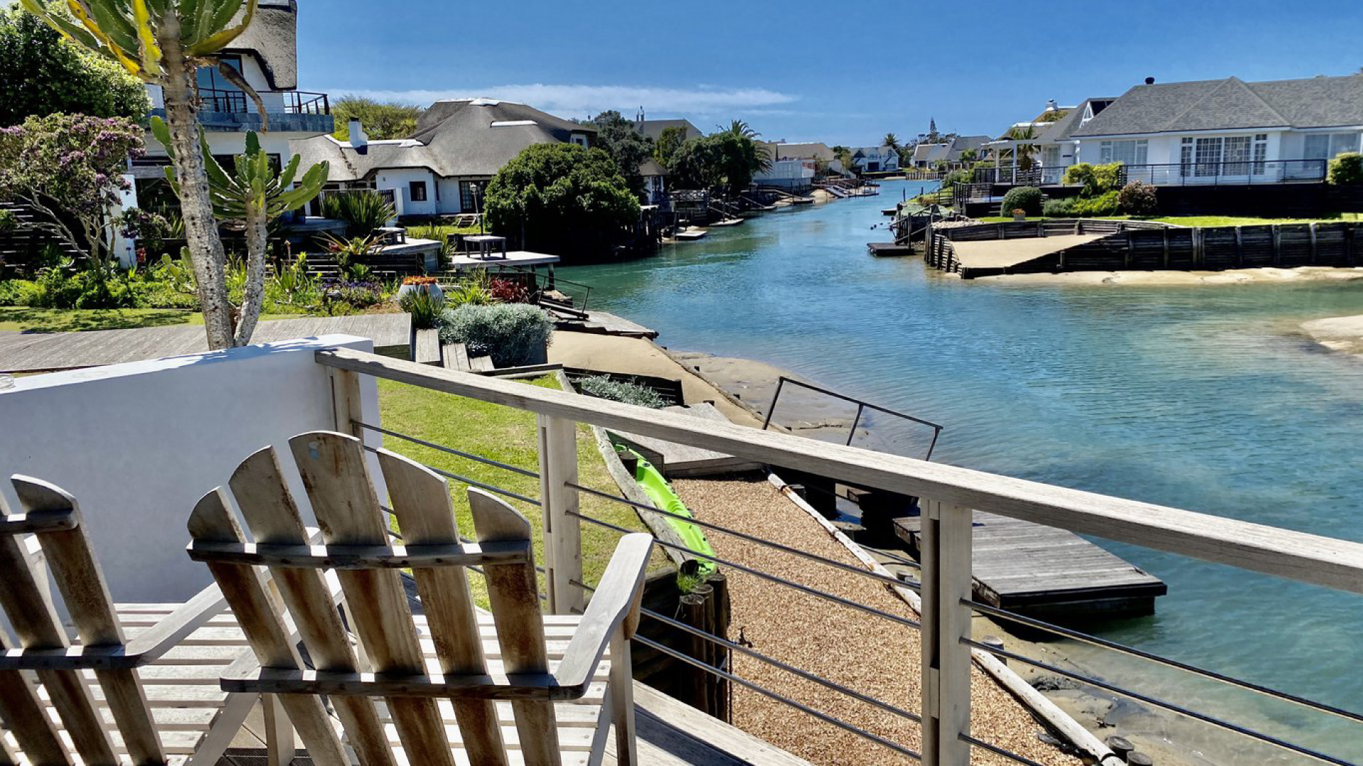 st-francis-bay-canals-eastern-cape